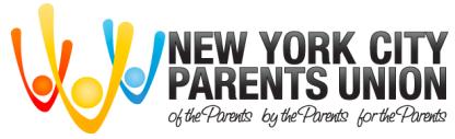 New York City Parents Union